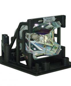 Davis Powerbeam Iii Projector Lamp Module 1