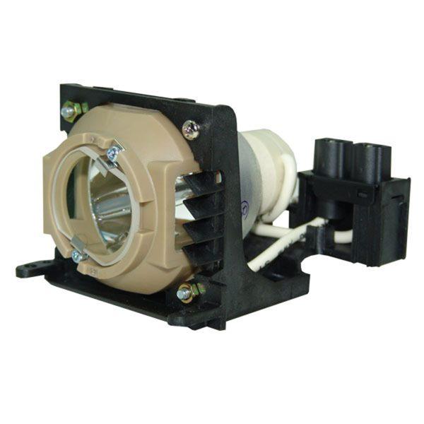Dreamvision Cinexone Projector Lamp Module
