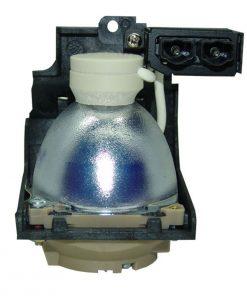 Dreamvision Cinexone Projector Lamp Module 2