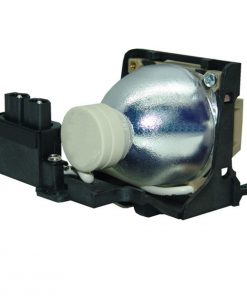Dreamvision Cinexone Projector Lamp Module 4