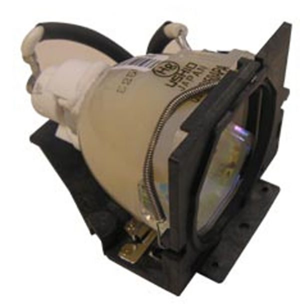 Dreamvision Cinextwo Projector Lamp Module 2