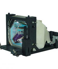 Elux Sx33 Projector Lamp Module
