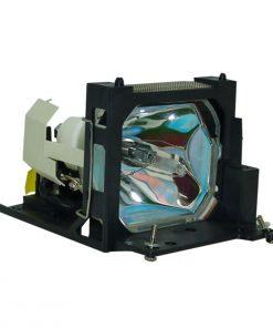 Elux Sx33 Projector Lamp Module 2
