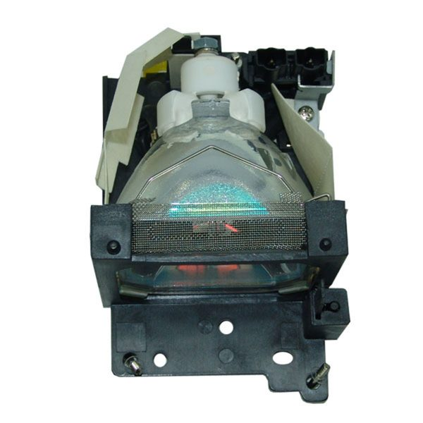 Elux Sx33 Projector Lamp Module 3