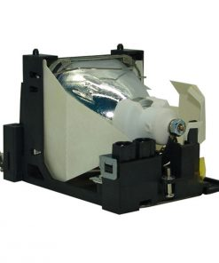 Elux Sx33 Projector Lamp Module 4