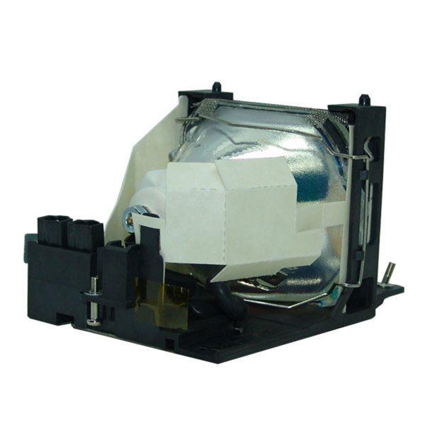 Elux Sx33 Projector Lamp Module 5