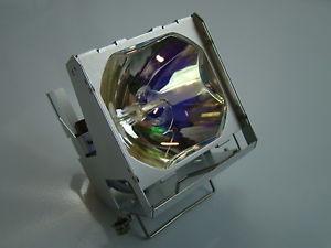 Epson 1023661 Projector Lamp Module