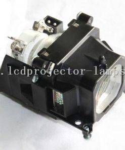Espirit Pst250x Projector Lamp Module 1
