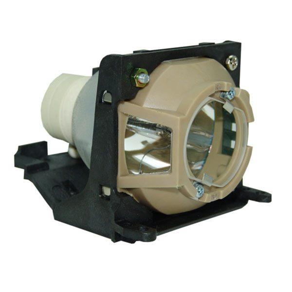 Iiyama Dpx 110 Projector Lamp Module 1