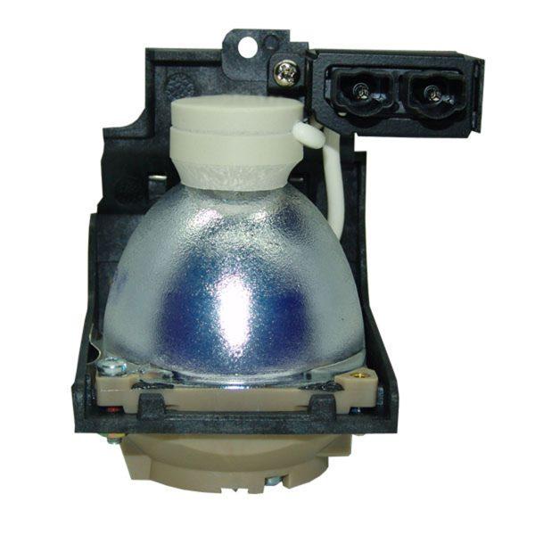 Iiyama Dpx 110 Projector Lamp Module 2