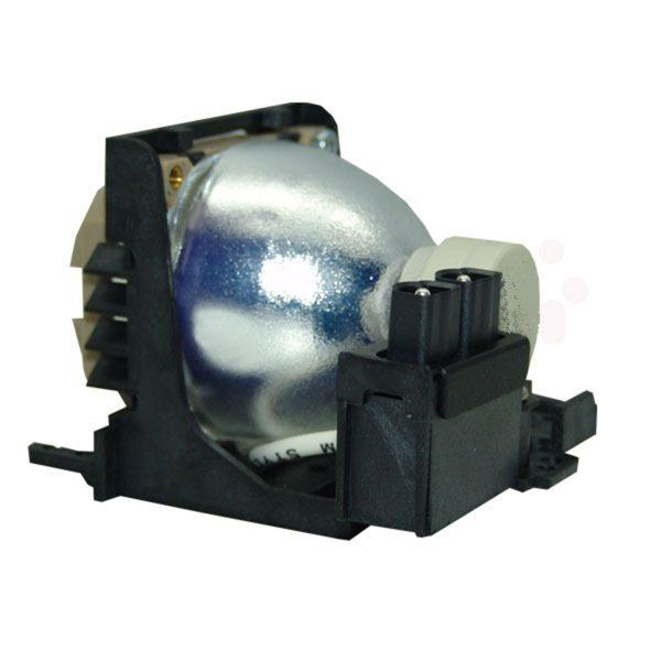 Iiyama Dpx 110 Projector Lamp Module 3