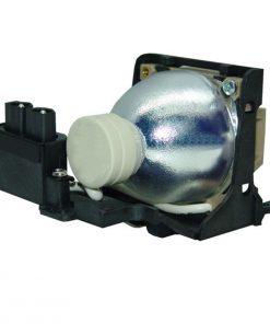 Iiyama Dpx 110 Projector Lamp Module 4