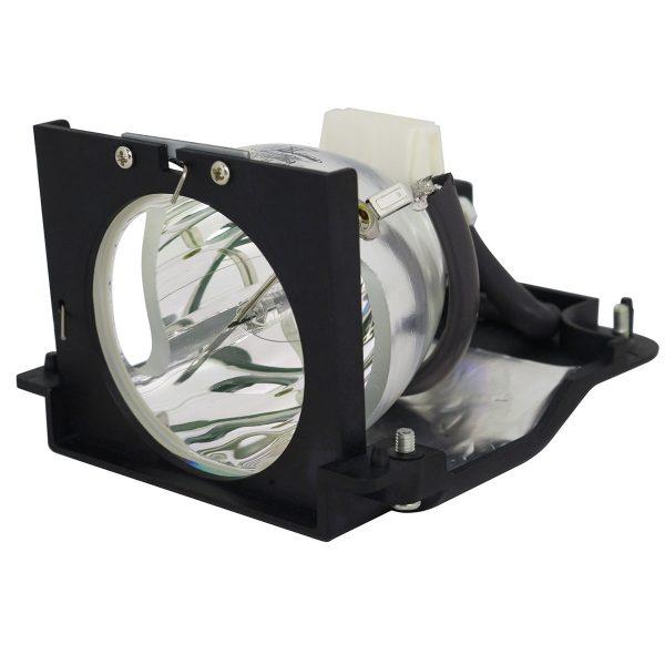 Knoll Ht221 Projector Lamp Module
