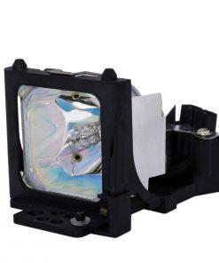 Liesegang Dv235 Projector Lamp Module