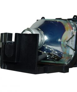 Liesegang Dv235 Projector Lamp Module 5