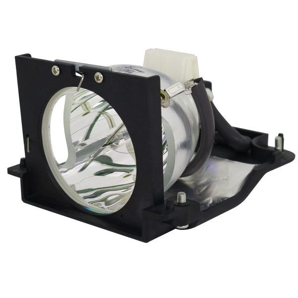 Lightware Cs11 Projector Lamp Module