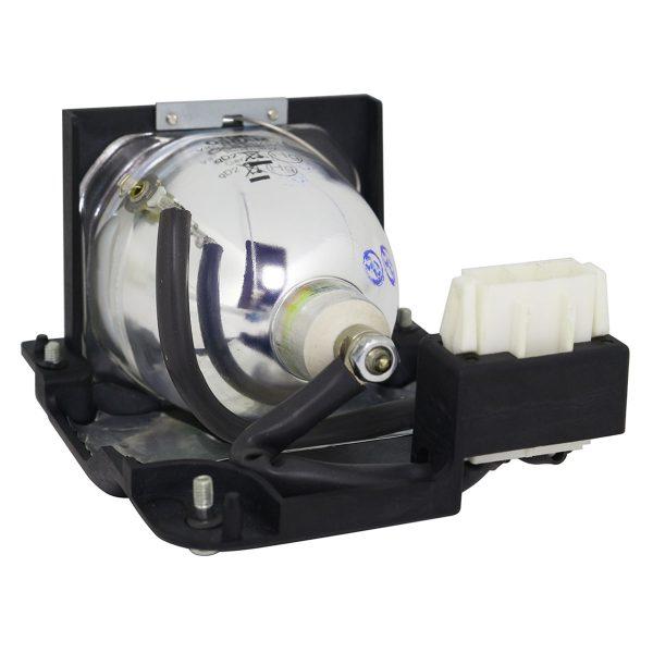 Lightware Cs11 Projector Lamp Module 3