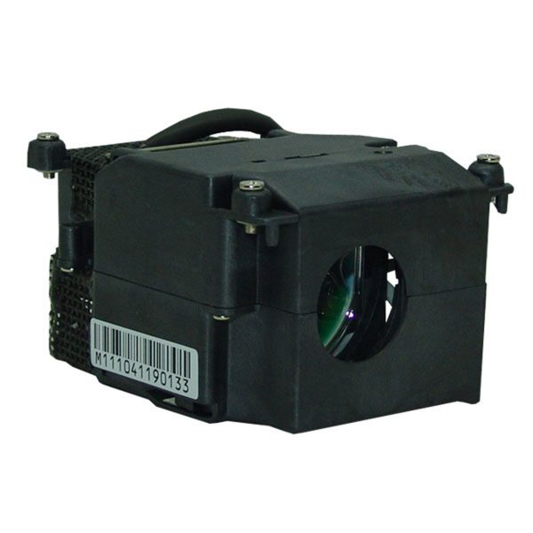 Lightware La300 Projector Lamp Module 2