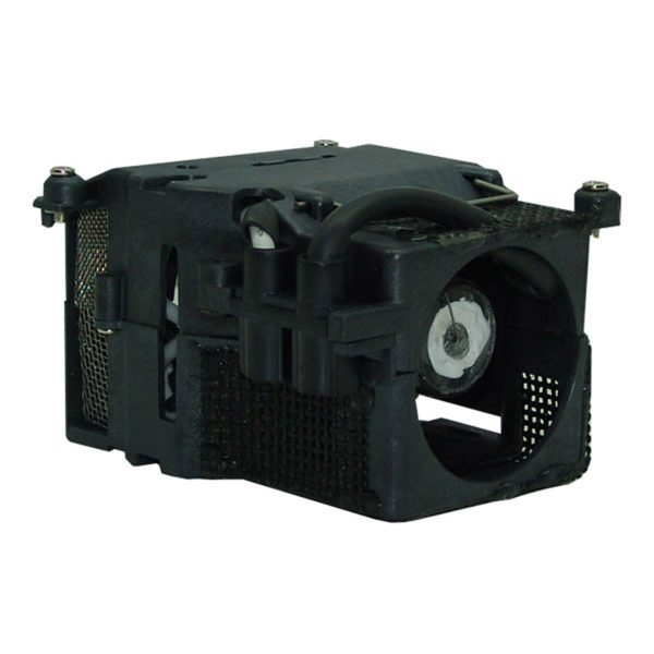 Lightware La300 Projector Lamp Module 4