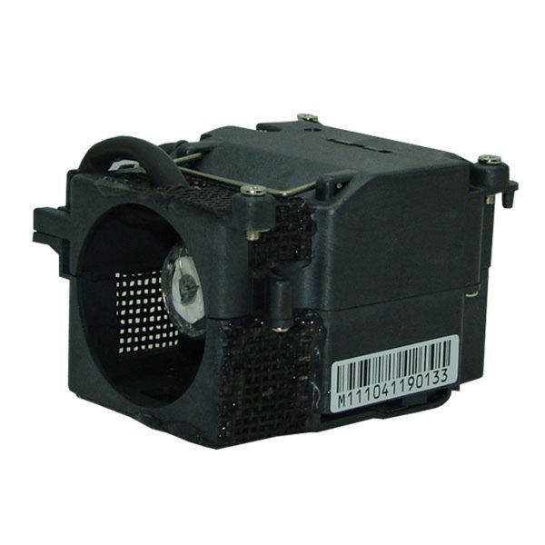 Lightware La300 Projector Lamp Module 5