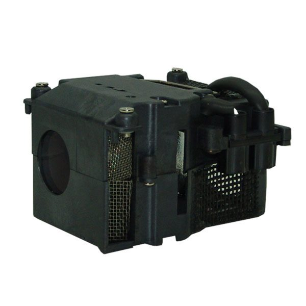 Lightware La300 Projector Lamp Module