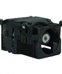 Lightware La600 Projector Lamp Module 4