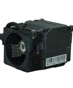 Lightware La600 Projector Lamp Module 5