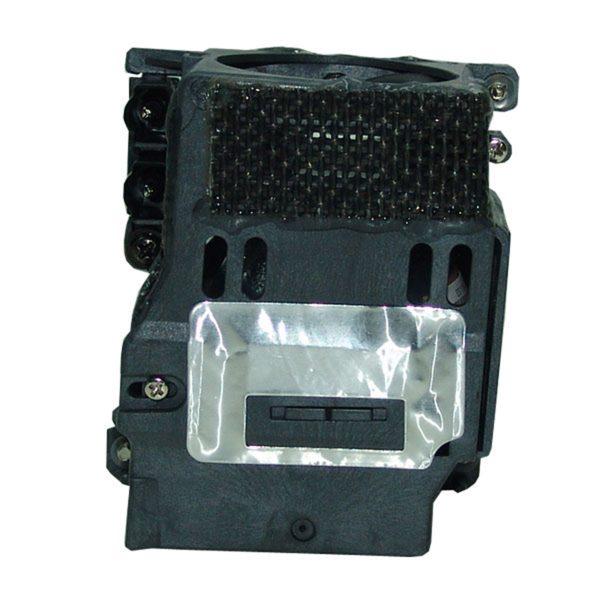 Lightware Legend Lx 8 Projector Lamp Module 2