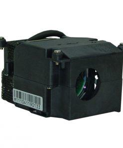 Lightware Plus U3 1100sf Projector Lamp Module 1