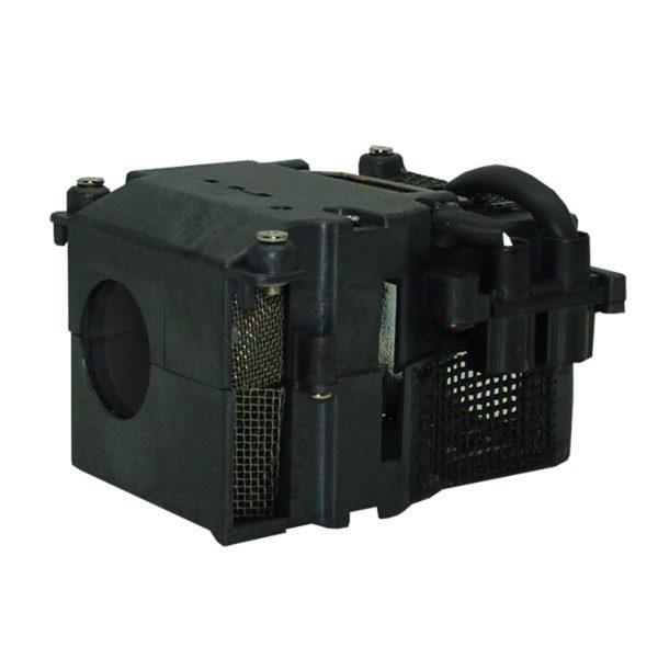 Lightware Plus U3 810sf Projector Lamp Module