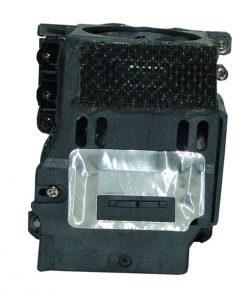 Lightware Plus U3 810sf Projector Lamp Module 2