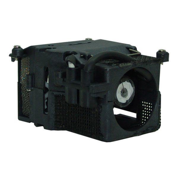 Lightware Plus U3 810sf Projector Lamp Module 3