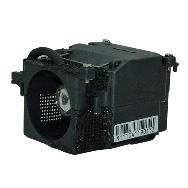 Lightware Plus U3 810sf Projector Lamp Module 4