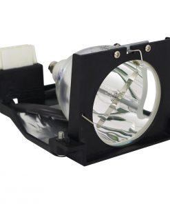 Lightware Traveler Cs11 Projector Lamp Module 1