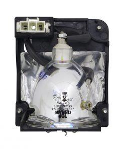 Lightware Traveler Cs11 Projector Lamp Module 2