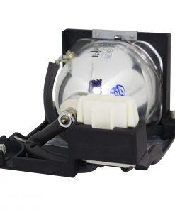 Lightware Traveler Cs11 Projector Lamp Module 4