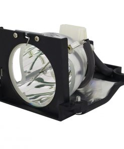 Lightware Traveler Projector Lamp Module