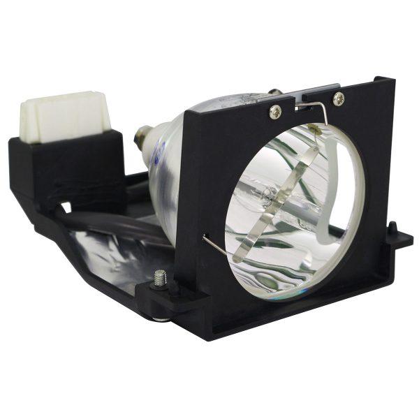 Lightware Traveler Projector Lamp Module 1