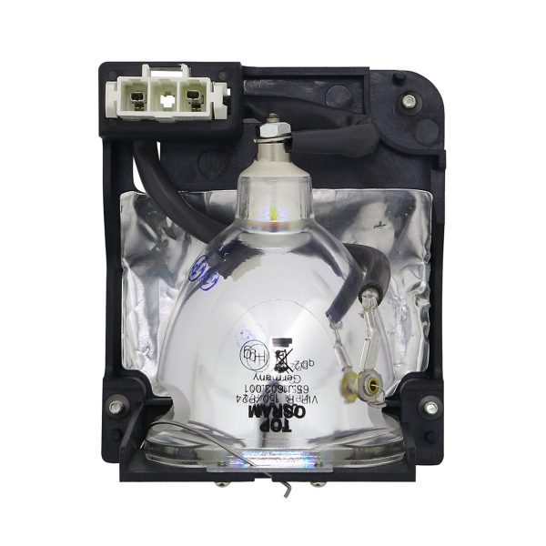 Lightware Traveler Projector Lamp Module 2
