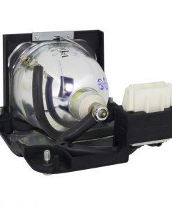 Lightware Traveler Projector Lamp Module 3