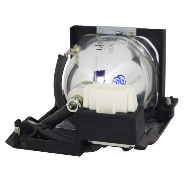 Lightware Traveler Projector Lamp Module 4