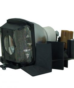 Plus 28 030 Projector Lamp Module