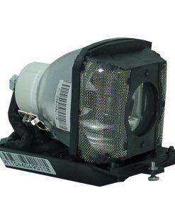Plus 28 030 Projector Lamp Module 1