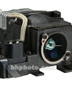 Plus 28 051 Projector Lamp Module 1