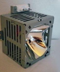 Sanyo 610 254 5609 Projector Lamp Module 2