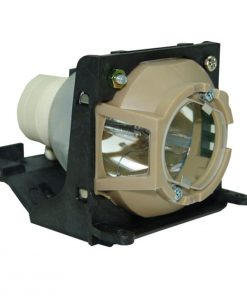 Scott Dlp 700 Projector Lamp Module 1