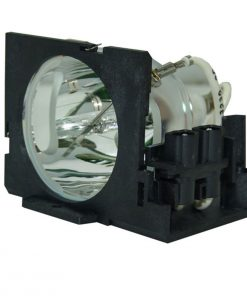 Scott Dlp 776 Projector Lamp Module