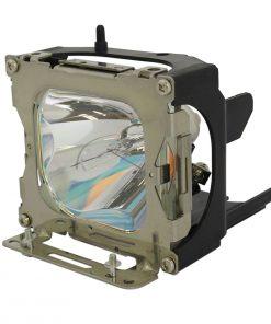 Seleco Slc650x Projector Lamp Module