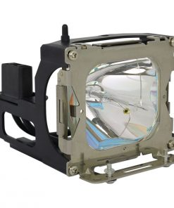 Seleco Slc650x Projector Lamp Module 2