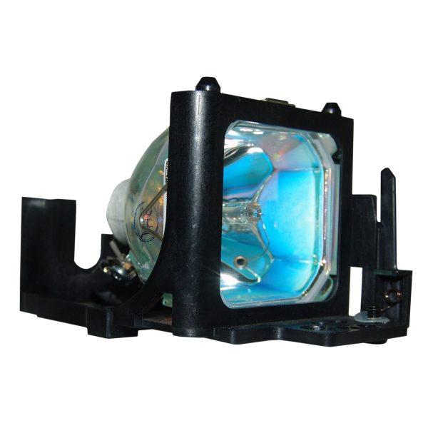 Seleco Slcup1 Projector Lamp Module 2